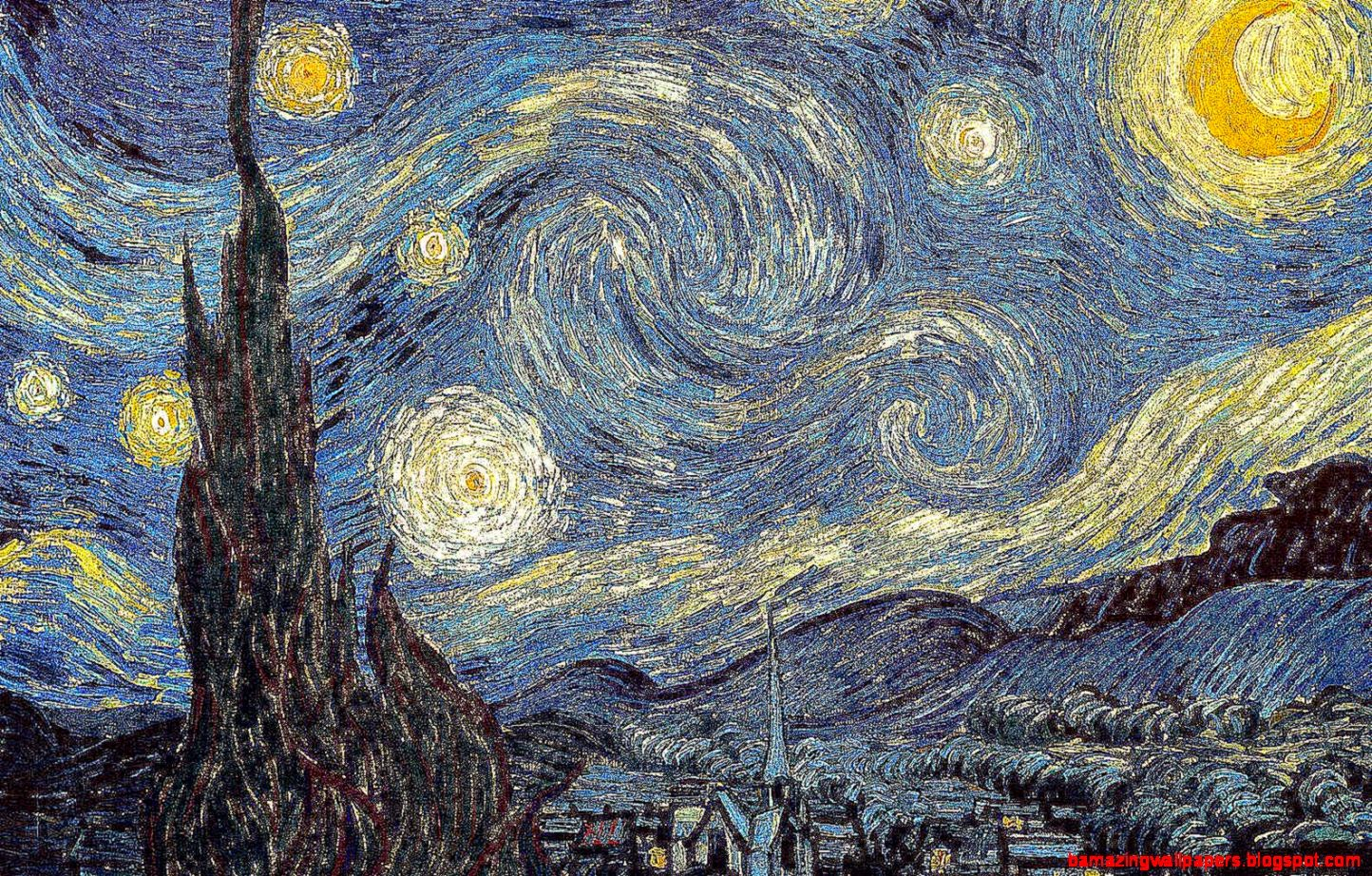 25 Best Examples of Modern art |Famous Contemporary Painting