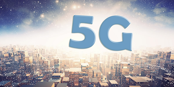 Internet das coisas, tecnologia 5G e grafeno prometem revoluções para 2017.