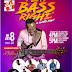 Play Bass Right Concert-Ekundayo Akomolafe Dbass