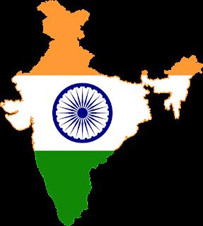 भारत दशकों तक चीन से आगे रहेगा