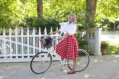 blair+eadie+atlantic+pacific+gingham+bike+7.jpg (1600×1067)
