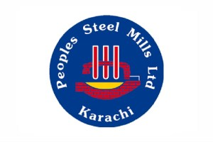 Peoples Steel Mills Limited PSML Jobs Deputy Manager/Manager Procurement