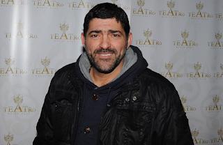 Συγκινημένος ο Μιχάλης Ιατρόπουλος: Πάντρεψε την καλλονή κόpη του και «λιώνει» από περηφάνια