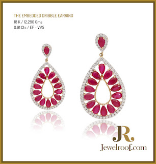 Jewellery Designs in India