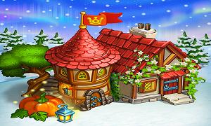 لعبة Farm Fantasy مهكرة, لعبة Farm Fantasy مهكرة للايفون, لعبة Farm Fantasy للايفون, لعبة Farm Fantasy مهكرة اخر اصدار, تحميل لعبة Farm Fantasy, تهكير لعبة Farm Fantasy, تحميل لعبة Farm Fantasy للاندرويد, كيفية تهكير لعبة Farm Fantasy, حل مشكلة لعبة Farm Fantasy, هكر لعبة Farm Fantasy, تحميل لعبة Farm Fantasy مهكرة للايفون, تهكير لعبة Farm Fantasy للايفون, تهكير لعبة Farm Fantasy للاندرويد, تحميل لعبة Farm Fantasy للايفون, تحميل لعبة Farm Fantasy للاندرويد مهكرة, كيفية تهكير لعبة Farm Fantasy للاندرويد, كيف تهكر لعبة Farm Fantasy للايفون, كيف تهكر لعبة Farm Fantasy للاندرويد, طريقة تهكير لعبة Farm Fantasy