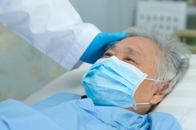 Câncer urológico  X Covid-19: operar ou adiar?