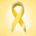 Setembro amarelo alerta para evitar casos de suicídio