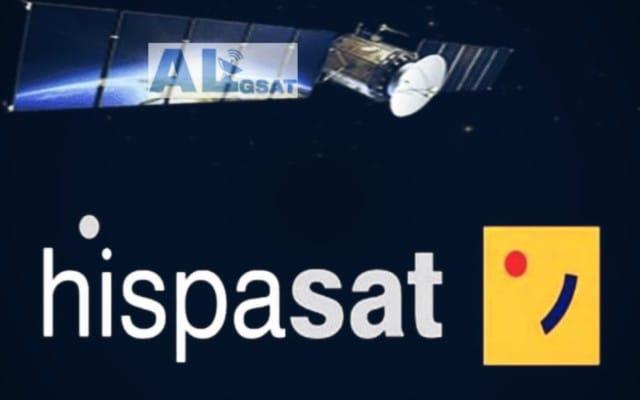 تردد القنوات الرياضية قمر هيسباسات Hispasat 30 w