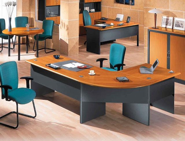 buying cheap used office furniture stores Austin for sale