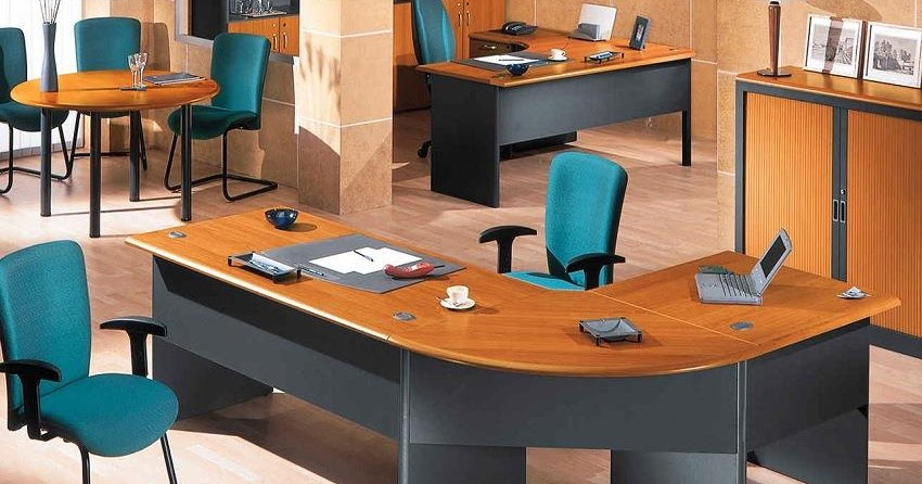 Used Office Furniture Stores Austin Buy Office Furniture