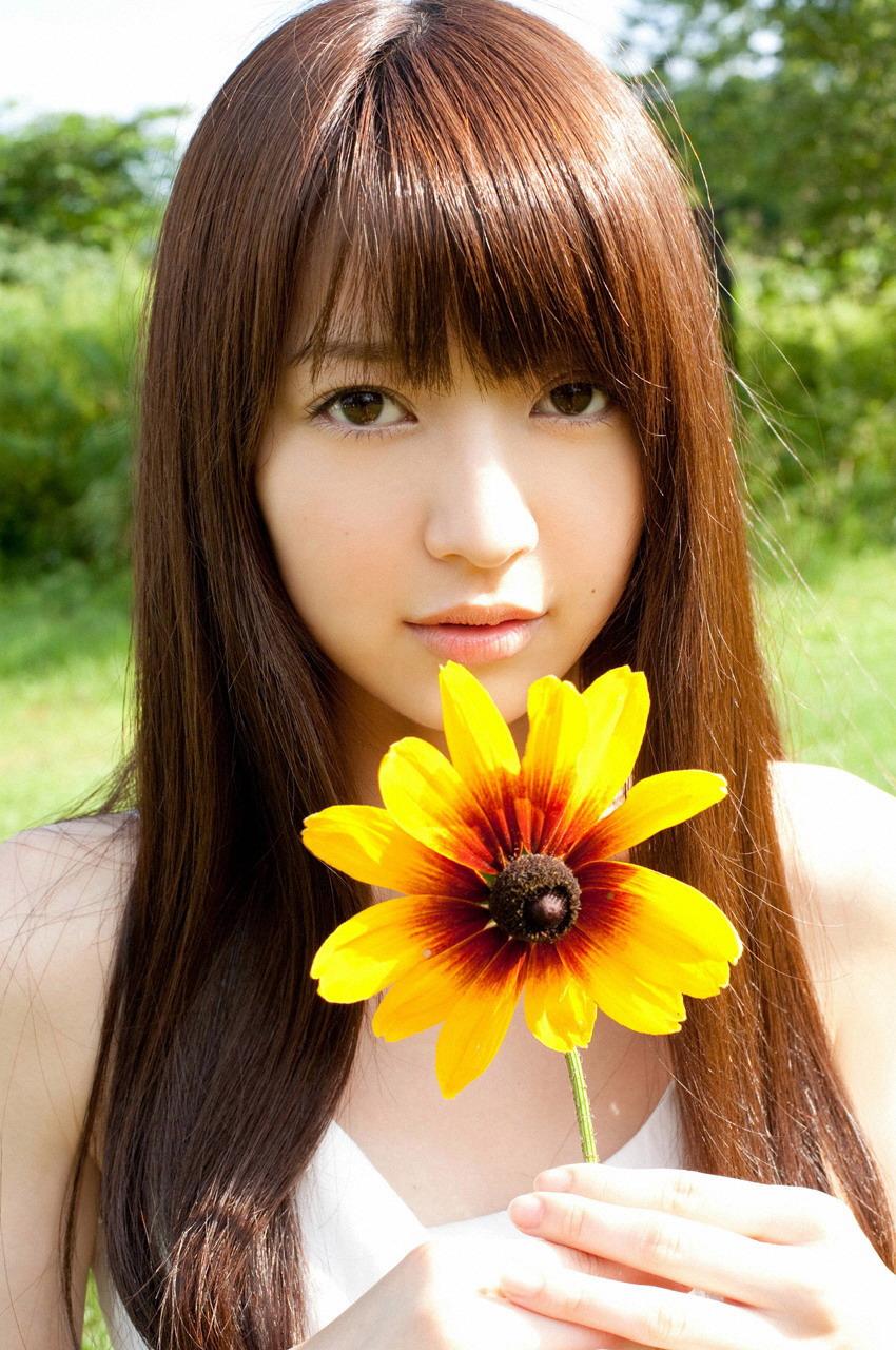 Japan Beautiful Girls Photos: Rina Aizawa Beautiful Girls ...