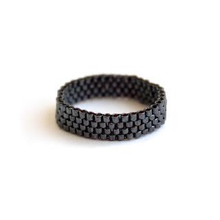 купить кольцо на мизинец оригинальное колечко на большой палец мужское женское ру