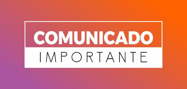 – Prefeitura de Adamantina suspende aulas presenciais nas unidades de ensino municipais a partir de amanhã (31)