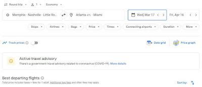 GoogleFlightsResults.jpg