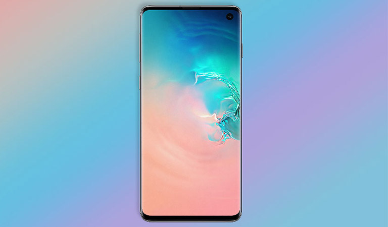 galaxy-s10-android-10-one-ui2-0-update