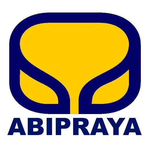 Informasi Lowongan Kerja Online di BUMN Brantas Abipraya Lulusan D3/S1