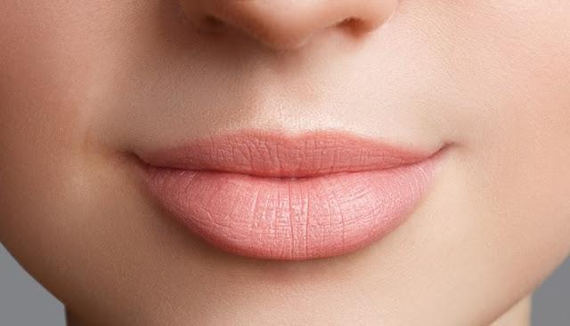 Cara Memerahkan Bibir Dengan Odol