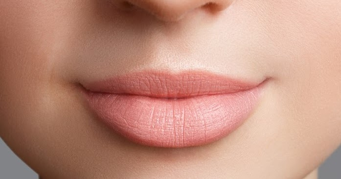 Cara Mudah Memerahkan Bibir Dengan Odol Omndo Com
