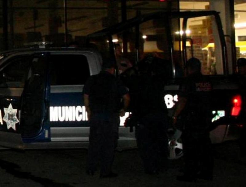 Sicarios levantan a un joven violador de 25 años en Culiacán; Sinaloa