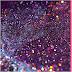 G.O.O.D. Music Artist 070 SHAKE Releases New EP 'Glitter' // .@070shake