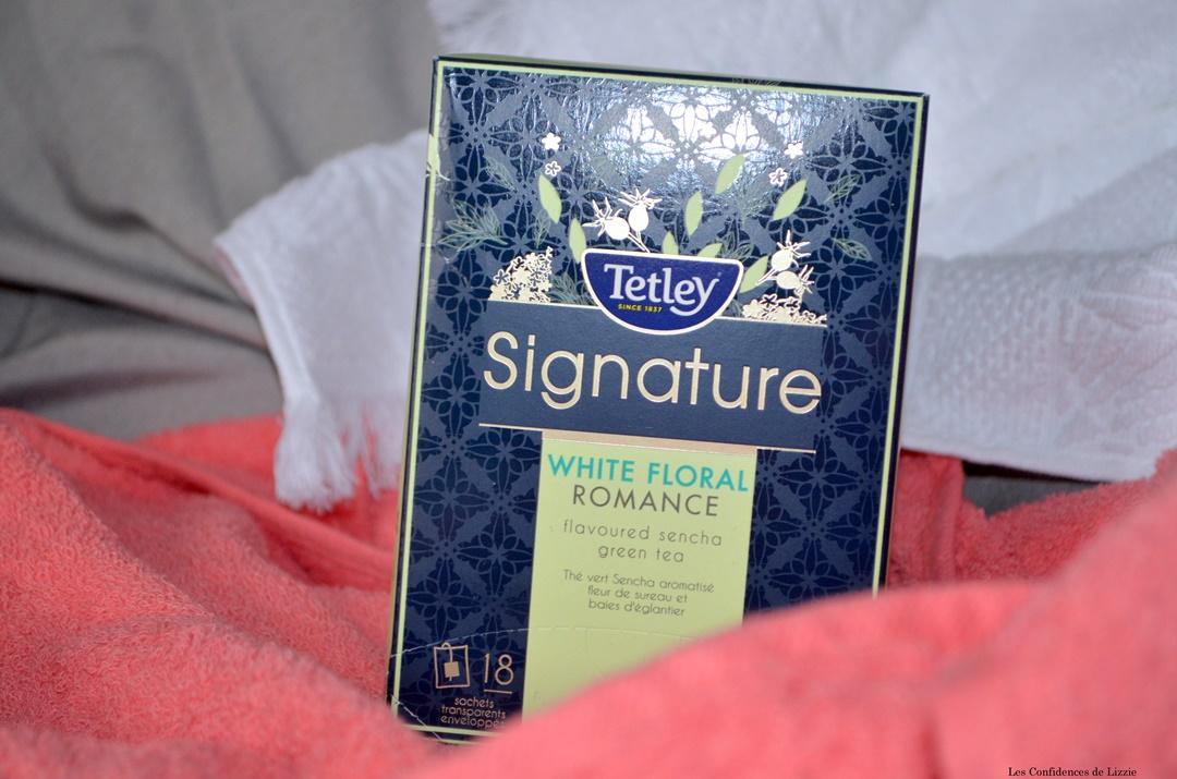thes-tisanes-tetley-degusta-box