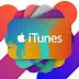 Как получить возврат за покупки iTunes и App Store