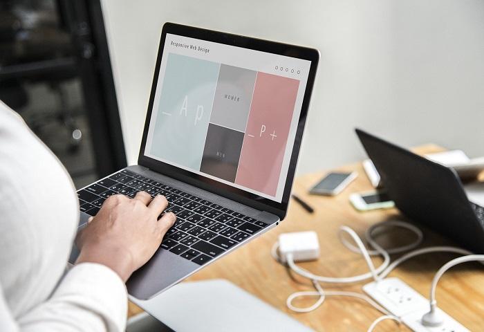 Cara Menghilangkan Tanda Silang Pada Baterai Laptop