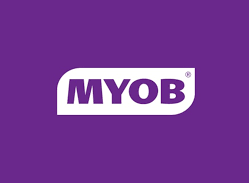 Basic guide for Myob (ABSS) Accounting Software