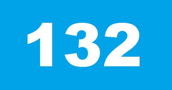 132 İştiraklerden Alacaklar Hesabı