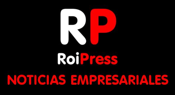 RoiPress Noticias Empresariales