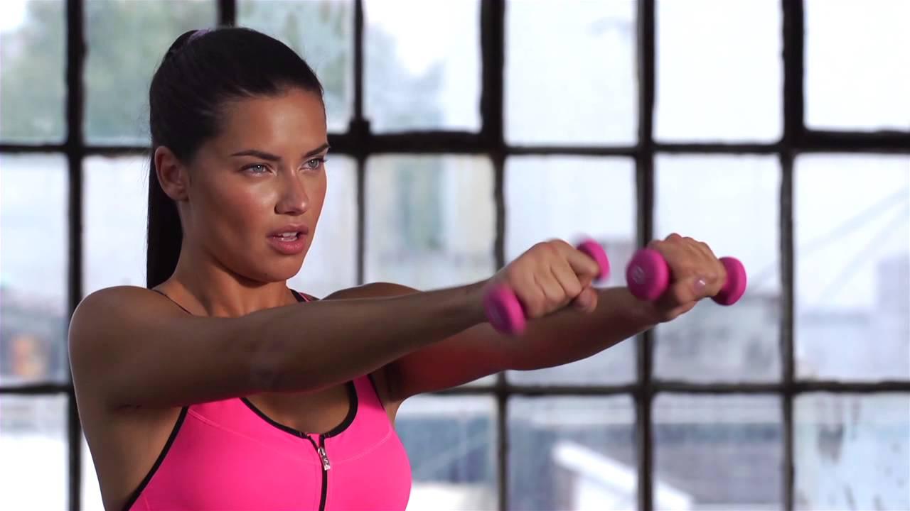 fitness-trening-anđelice-victoria_secret