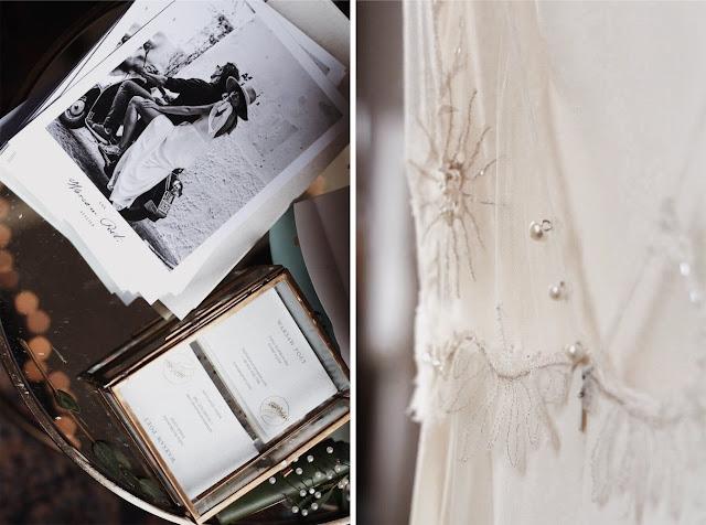 UROCZYSTOŚĆ alternatywne targi ślubne w Warszawie, suknie ślubne,suknie, sukienki,suknie dla druhen, sukienki dla druhen, sukienka na wesele, warsaw poet, druhny, panna młoda,stylizacja ślubna