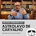 Política Traduzida #27 - AstrOlavo de Carvalho