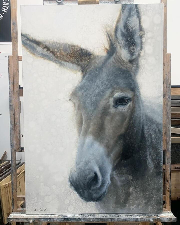 05-Donkey-David-Riley-www-designstack-co