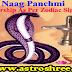 Naag Panchmi How To Worship As Per Zodiac Signs?
