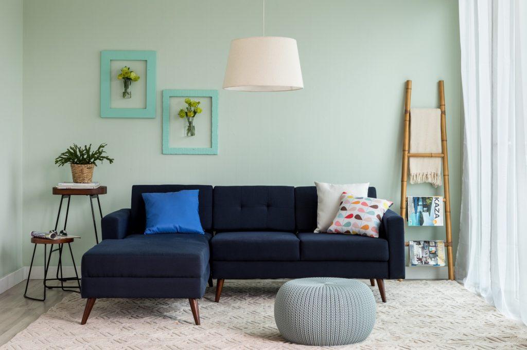 Como decorar a sua casa: truques para deixar os ambientes incríveis