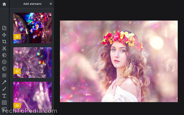 Photo Editing Software: 4 Free Alternatives to Photoshop