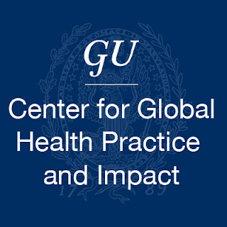 Jobs Opportunities : 27 Data Associates, Site based - Center for Global Health Practice and Impac