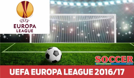 The UEFA Europa League returns! Make sure to check out our preview on selected fixtures!