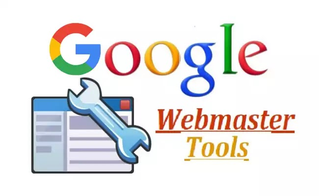 Google Webmaster Tools A Beginner Guide For Newbies