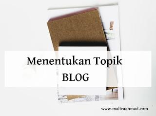 tips ngeblog dapat duit