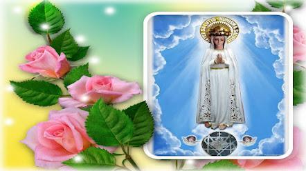 ✝ ✞ Novena della Salvezza (dal 6 al 12 settembre)