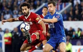 التشكيل المتوقع لمباراة ليفربول ضد ليستر سيتي وعودة محتمله لماتيب في الدفاع