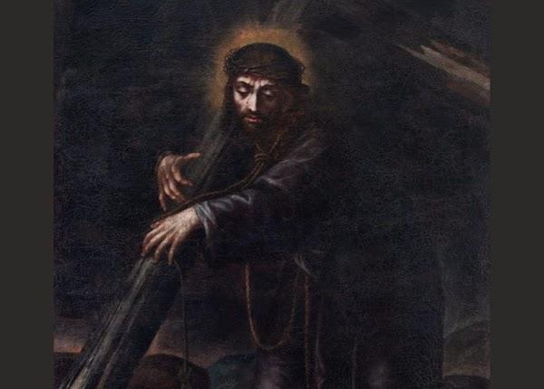 Una pintura de Valdés Leal será expuesta en la sede del Consejo