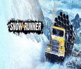snowrunner-rift