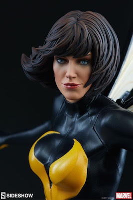 Per la linea Avengers Assemble Collection arriva Wasp