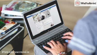 5-facebook-marketing-tips-in-hindi-for-beginners