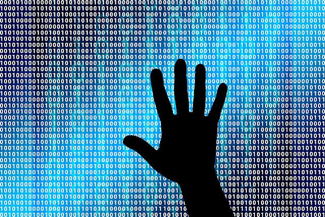 Hackers Use SSL Certificates to Launch Malware Attack Hacking News