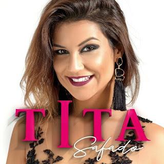 Tita - S Eu Sei ( 2019 ) [DOWNLOAD]