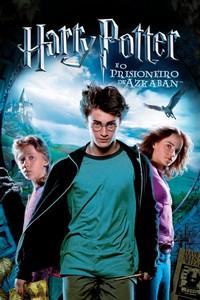 Harry Potter e o Prisioneiro de Azkaban (2004) Dublado 720p
